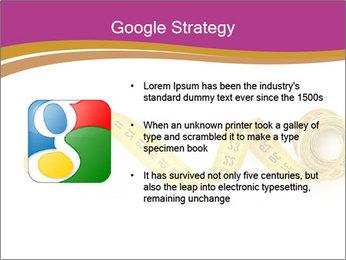0000076024 PowerPoint Template - Slide 10