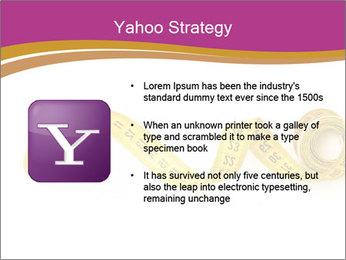 0000076024 PowerPoint Template - Slide 11