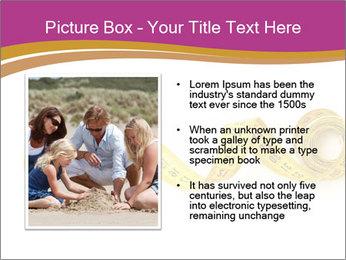 0000076024 PowerPoint Template - Slide 13