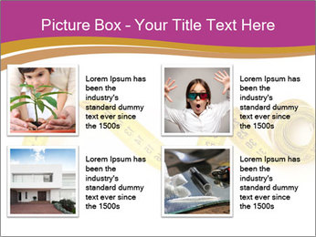 0000076024 PowerPoint Template - Slide 14