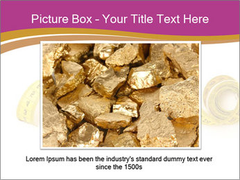 0000076024 PowerPoint Template - Slide 15