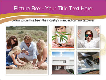0000076024 PowerPoint Template - Slide 19