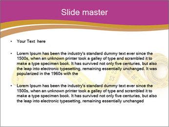 0000076024 PowerPoint Template - Slide 2