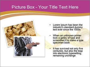 0000076024 PowerPoint Template - Slide 20