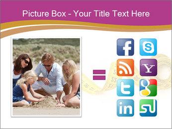 0000076024 PowerPoint Template - Slide 21
