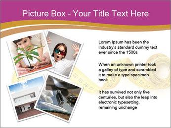 0000076024 PowerPoint Template - Slide 23
