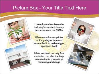 0000076024 PowerPoint Template - Slide 24