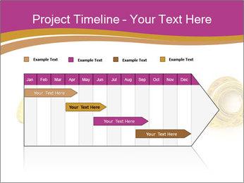 0000076024 PowerPoint Template - Slide 25