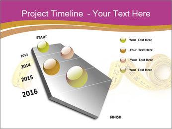 0000076024 PowerPoint Template - Slide 26