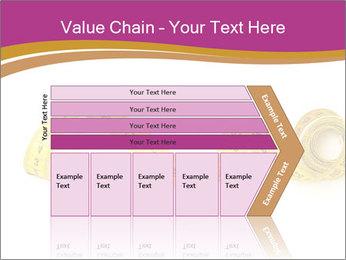 0000076024 PowerPoint Template - Slide 27