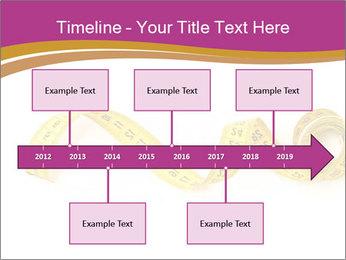 0000076024 PowerPoint Template - Slide 28