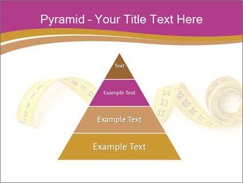 0000076024 PowerPoint Template - Slide 30