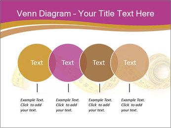 0000076024 PowerPoint Template - Slide 32