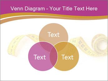 0000076024 PowerPoint Template - Slide 33