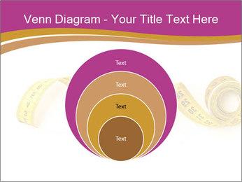 0000076024 PowerPoint Template - Slide 34