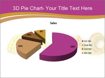 0000076024 PowerPoint Template - Slide 35