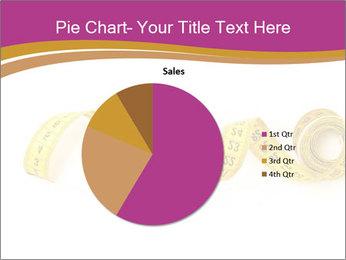 0000076024 PowerPoint Template - Slide 36