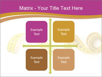 0000076024 PowerPoint Template - Slide 37