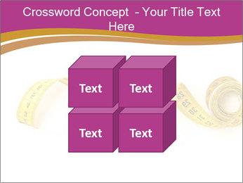 0000076024 PowerPoint Template - Slide 39
