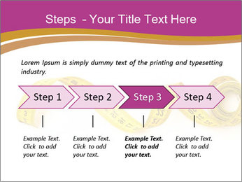 0000076024 PowerPoint Template - Slide 4