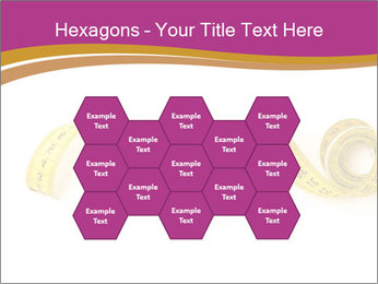 0000076024 PowerPoint Template - Slide 44