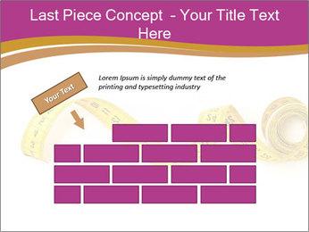 0000076024 PowerPoint Template - Slide 46