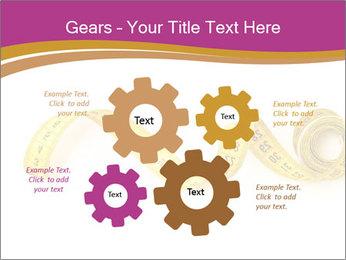 0000076024 PowerPoint Template - Slide 47