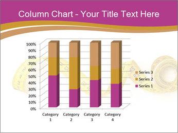 0000076024 PowerPoint Template - Slide 50