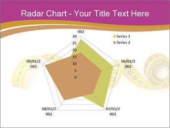 0000076024 PowerPoint Template - Slide 51