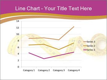 0000076024 PowerPoint Template - Slide 54
