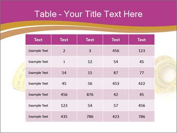 0000076024 PowerPoint Template - Slide 55