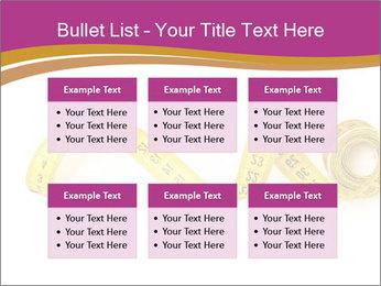 0000076024 PowerPoint Template - Slide 56
