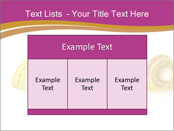 0000076024 PowerPoint Template - Slide 59