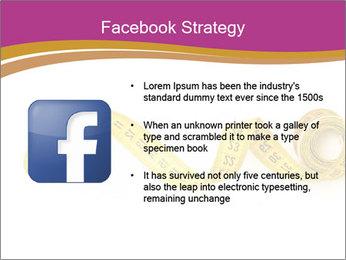 0000076024 PowerPoint Template - Slide 6