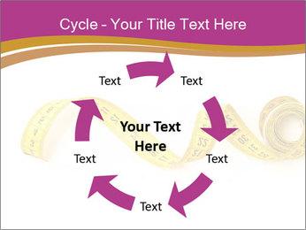 0000076024 PowerPoint Template - Slide 62