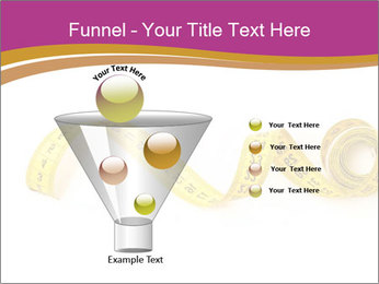 0000076024 PowerPoint Template - Slide 63
