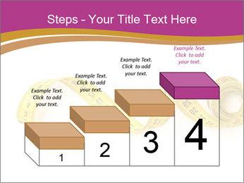0000076024 PowerPoint Template - Slide 64