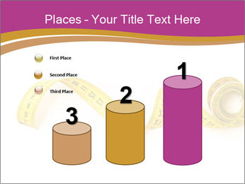 0000076024 PowerPoint Template - Slide 65