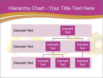 0000076024 PowerPoint Template - Slide 67