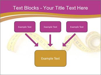 0000076024 PowerPoint Template - Slide 70