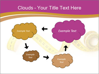 0000076024 PowerPoint Template - Slide 72