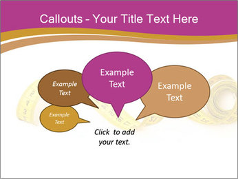 0000076024 PowerPoint Template - Slide 73