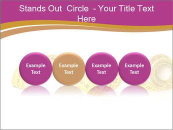 0000076024 PowerPoint Template - Slide 76