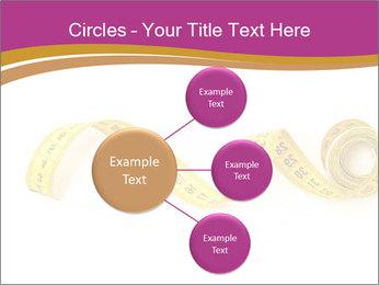 0000076024 PowerPoint Template - Slide 79