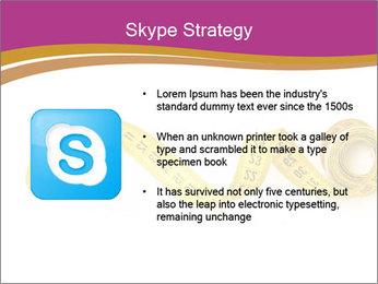 0000076024 PowerPoint Template - Slide 8