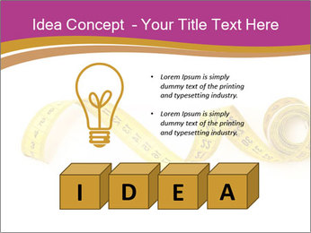 0000076024 PowerPoint Template - Slide 80