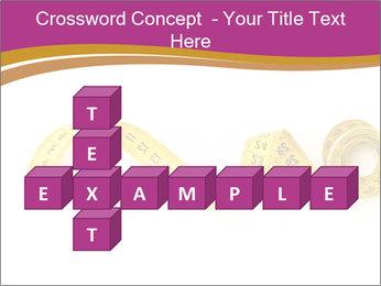 0000076024 PowerPoint Template - Slide 82