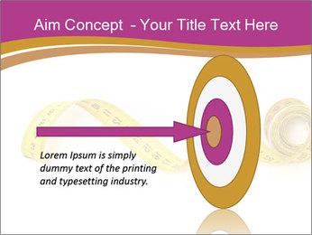 0000076024 PowerPoint Template - Slide 83
