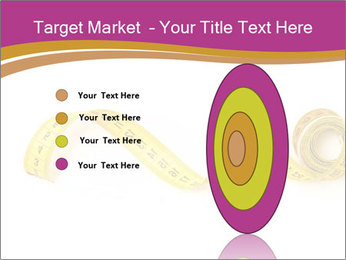 0000076024 PowerPoint Template - Slide 84