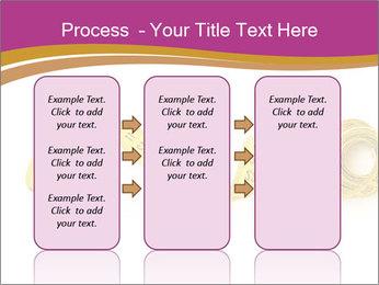 0000076024 PowerPoint Template - Slide 86